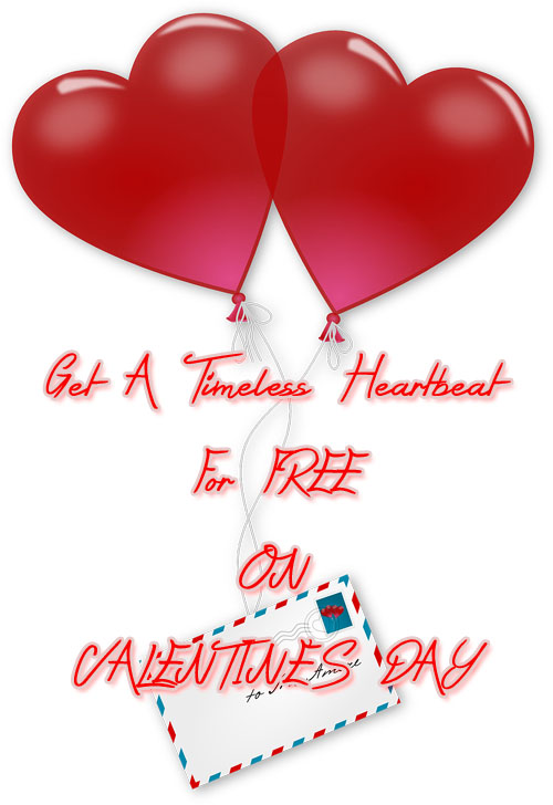 free-valentines