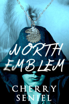 North Emblem (Book 1 of the Relic Series)