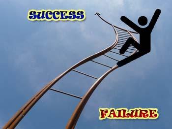 Success_Failure